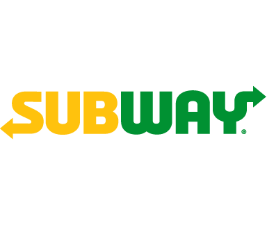 Subway® Icon